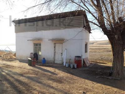 Склад продовольственный 61.2 га, Желтоксан — Аль-Фараби за 30 млн 〒 в Унгуртасе — фото 14