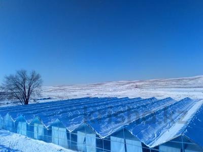Склад продовольственный 61.2 га, Желтоксан — Аль-Фараби за 30 млн 〒 в Унгуртасе — фото 17