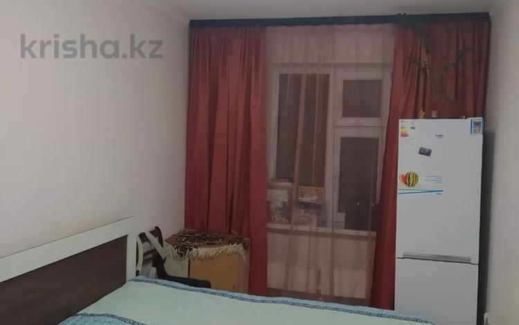 2-комнатная квартира, 45 м², 3/5 этаж, мкр Орбита-2 — Биржана за 19.3 млн 〒 в Алматы, Бостандыкский р-н