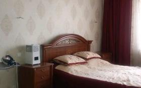 3-комнатная квартира, 90 м², 8/15 этаж, проспект Шакарима 60 за 21 млн 〒 в Семее