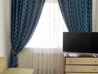 4-комнатный дом, 100 м², мкр Нурсат 147 за 40 млн 〒 в Шымкенте, Каратауский р-н