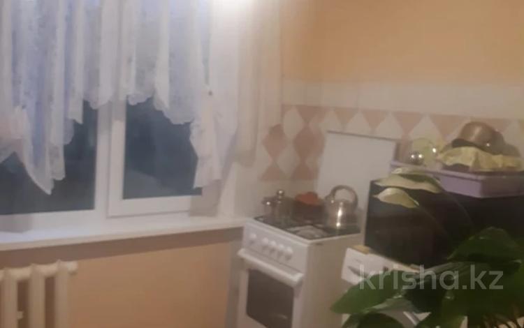 1-комнатная квартира, 43 м², 5/5 этаж, мкр Думан-2, Мкр Думан-2 за ~ 15.5 млн 〒 в Алматы, Медеуский р-н