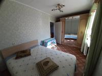 3-комнатная квартира, 51.6 м², 3/5 этаж