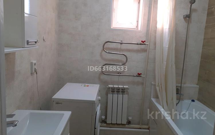 6-комнатный дом, 222.8 м², 12.55 сот., Кенесары Хана за 39.5 млн 〒 в Ильинке