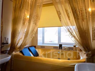 7-комнатный дом, 400 м², 7 сот., Ханшайым Суйнбике 30 за 438 млн 〒 в Нур-Султане (Астана), Есиль р-н — фото 15