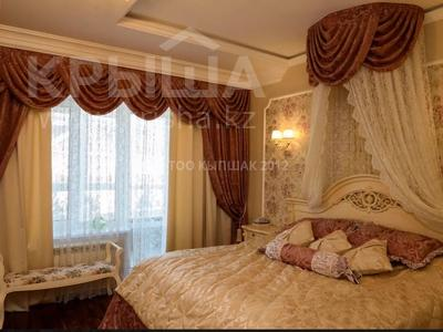 7-комнатный дом, 400 м², 7 сот., Ханшайым Суйнбике 30 за 438 млн 〒 в Нур-Султане (Астана), Есиль р-н — фото 17