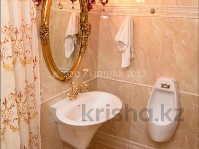 7-комнатный дом, 400 м², 7 сот., Ханшайым Суйнбике 30 за 438 млн 〒 в Нур-Султане (Астана), Есиль р-н — фото 18