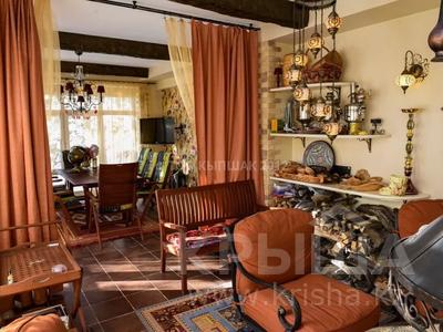 7-комнатный дом, 400 м², 7 сот., Ханшайым Суйнбике 30 за 438 млн 〒 в Нур-Султане (Астана), Есиль р-н — фото 19