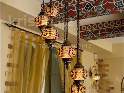 7-комнатный дом, 400 м², 7 сот., Ханшайым Суйнбике 30 за 438 млн 〒 в Нур-Султане (Астана), Есиль р-н — фото 23