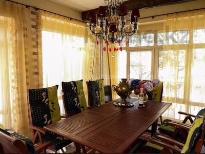 7-комнатный дом, 400 м², 7 сот., Ханшайым Суйнбике 30 за 438 млн 〒 в Нур-Султане (Астана), Есиль р-н — фото 26