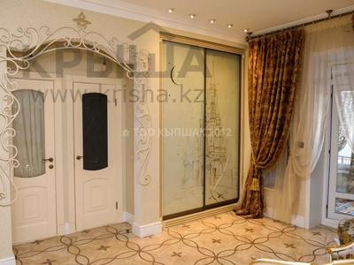 7-комнатный дом, 400 м², 7 сот., Ханшайым Суйнбике 30 за 438 млн 〒 в Нур-Султане (Астана), Есиль р-н — фото 31