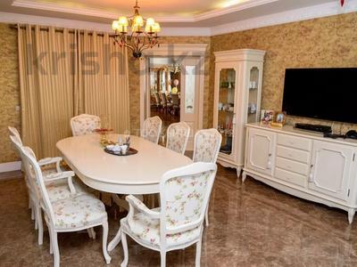 7-комнатный дом, 400 м², 7 сот., Ханшайым Суйнбике 30 за 438 млн 〒 в Нур-Султане (Астана), Есиль р-н — фото 36