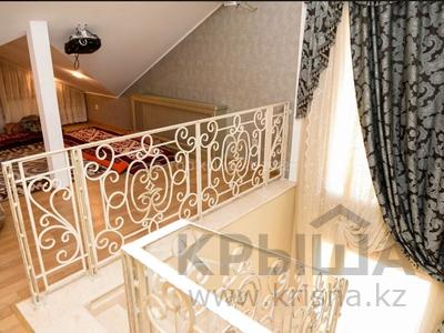7-комнатный дом, 400 м², 7 сот., Ханшайым Суйнбике 30 за 438 млн 〒 в Нур-Султане (Астана), Есиль р-н — фото 8