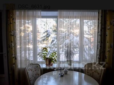 7-комнатный дом, 400 м², 7 сот., Ханшайым Суйнбике 30 за 438 млн 〒 в Нур-Султане (Астана), Есиль р-н — фото 39
