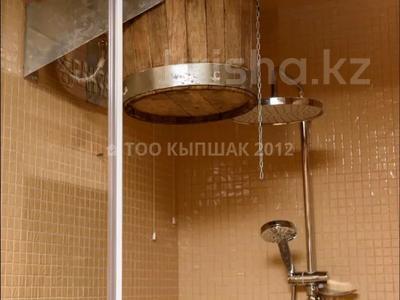 7-комнатный дом, 400 м², 7 сот., Ханшайым Суйнбике 30 за 438 млн 〒 в Нур-Султане (Астана), Есиль р-н — фото 40