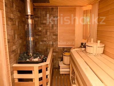 7-комнатный дом, 400 м², 7 сот., Ханшайым Суйнбике 30 за 438 млн 〒 в Нур-Султане (Астана), Есиль р-н — фото 42