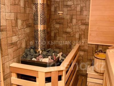 7-комнатный дом, 400 м², 7 сот., Ханшайым Суйнбике 30 за 438 млн 〒 в Нур-Султане (Астана), Есиль р-н — фото 43
