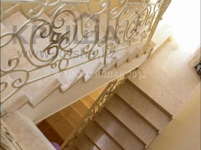 7-комнатный дом, 400 м², 7 сот., Ханшайым Суйнбике 30 за 438 млн 〒 в Нур-Султане (Астана), Есиль р-н — фото 9