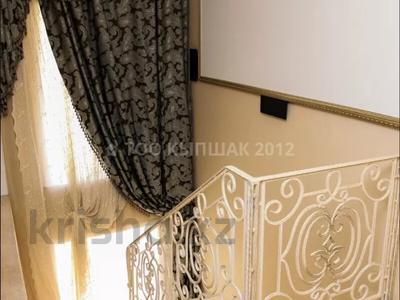 7-комнатный дом, 400 м², 7 сот., Ханшайым Суйнбике 30 за 438 млн 〒 в Нур-Султане (Астана), Есиль р-н — фото 10