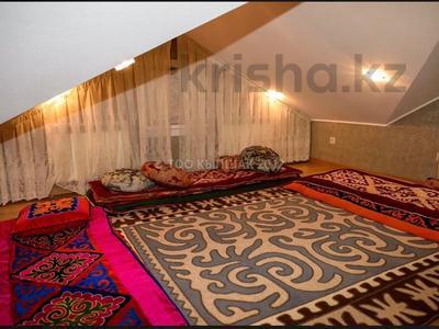 7-комнатный дом, 400 м², 7 сот., Ханшайым Суйнбике 30 за 438 млн 〒 в Нур-Султане (Астана), Есиль р-н — фото 12