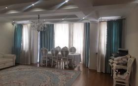 5-комнатный дом, 300 м², 8 сот., Село Туздыбастау, Карасай батыра за 61 млн 〒 в Туздыбастау (Калинино)