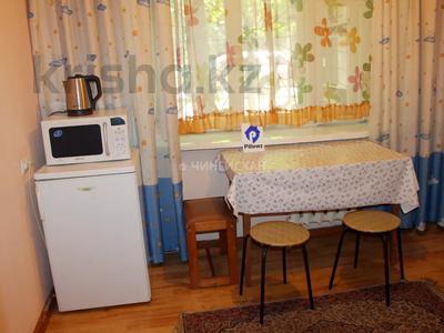 1-комнатная квартира, 40 м², 1/5 этаж посуточно, Курмангазы 83 — Сейфуллина за 8 000 〒 в Алматы, Алмалинский р-н — фото 5