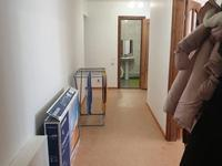 2-комнатная квартира, 60 м², 9/9 этаж, Жамбыла Жабаева 80 за 21 млн 〒 в Петропавловске
