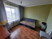 4-комнатный дом, 90 м², 10 сот., Кулагер 23 — Койшыбаева за 12 млн 〒 в Усть-Каменогорске
