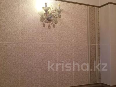 6-комнатный дом, 400 м², 10 сот., Утегенова б/н — Аргынбекова за 140 млн 〒 в Шымкенте, Абайский р-н