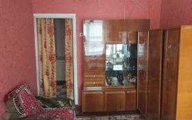 2-комнатная квартира, 48.9 м², 2/9 этаж помесячно, бульвар Гагарина 27 — Карбышева за 70 000 〒 в Усть-Каменогорске