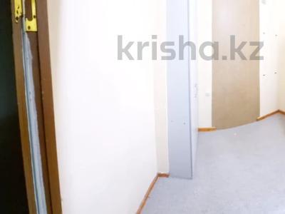Помещение площадью 135 м², Сатпаева — Розыбакиева за 350 000 〒 в Алматы, Бостандыкский р-н — фото 10
