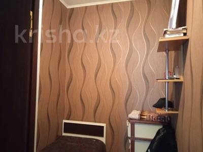 1-комнатная квартира, 42 м², 8/9 этаж, мкр Жетысу-2 за 22 млн 〒 в Алматы, Ауэзовский р-н