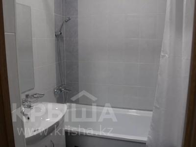 1-комнатная квартира, 15 м², 2/2 этаж посуточно, Биржан Сала 125 — Ж.Жабаева за 8 000 〒 в Талдыкоргане — фото 4