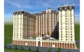 4-комнатная квартира, 155.2 м², 12/14 этаж, 17-й мкр за 33 млн 〒 в Актау, 17-й мкр