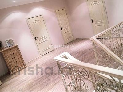 8-комнатный дом, 365 м², 10 сот., Саркамыс 2 за 70 млн 〒 в Атырау — фото 4