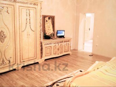 8-комнатный дом, 365 м², 10 сот., Саркамыс 2 за 70 млн 〒 в Атырау — фото 5