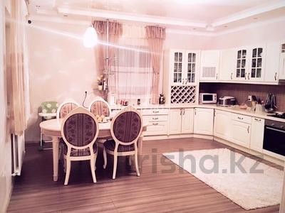 8-комнатный дом, 365 м², 10 сот., Саркамыс 2 за 70 млн 〒 в Атырау — фото 8