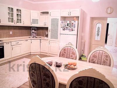 8-комнатный дом, 365 м², 10 сот., Саркамыс 2 за 70 млн 〒 в Атырау — фото 9