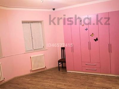 8-комнатный дом, 365 м², 10 сот., Саркамыс 2 за 70 млн 〒 в Атырау — фото 10