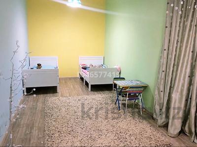 8-комнатный дом, 365 м², 10 сот., Саркамыс 2 за 70 млн 〒 в Атырау — фото 12