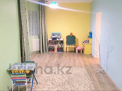 8-комнатный дом, 365 м², 10 сот., Саркамыс 2 за 70 млн 〒 в Атырау — фото 13