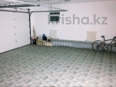 8-комнатный дом, 365 м², 10 сот., Саркамыс 2 за 70 млн 〒 в Атырау — фото 14