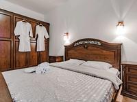 2-комнатная квартира, 75 м², 7/12 этаж посуточно, Достык 14 за 12 000 〒 в Нур-Султане (Астана), Есиль р-н