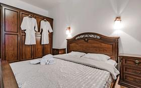 2-комнатная квартира, 75 м², 7/12 этаж посуточно, Кунаева 14 за 15 000 〒 в Нур-Султане (Астана), Есиль р-н