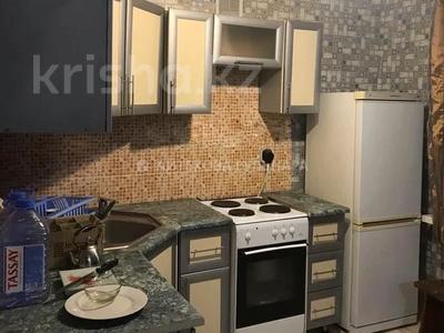 1-комнатная квартира, 37 м², 5/5 этаж помесячно, 187 улица 14/3 — Шаймердена Косшыгулулы за 85 000 〒 в Нур-Султане (Астана), Сарыарка р-н