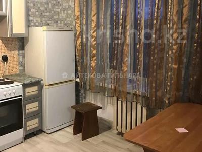 1-комнатная квартира, 37 м², 5/5 этаж помесячно, 187 улица 14/3 — Шаймердена Косшыгулулы за 85 000 〒 в Нур-Султане (Астана), Сарыарка р-н — фото 2