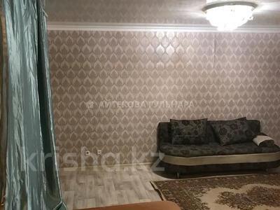 1-комнатная квартира, 37 м², 5/5 этаж помесячно, 187 улица 14/3 — Шаймердена Косшыгулулы за 85 000 〒 в Нур-Султане (Астана), Сарыарка р-н — фото 3