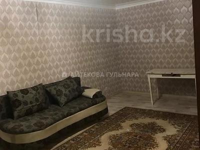 1-комнатная квартира, 37 м², 5/5 этаж помесячно, 187 улица 14/3 — Шаймердена Косшыгулулы за 85 000 〒 в Нур-Султане (Астана), Сарыарка р-н — фото 4