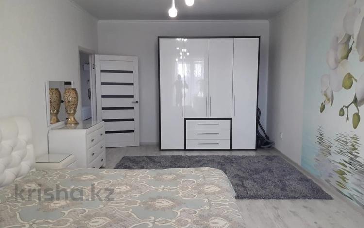 4-комнатная квартира, 135 м², 5/9 этаж, Алтынсарина за 40 млн 〒 в Костанае