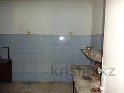 Магазин площадью 74.6 м², Конаева 81 за 9 млн 〒 в Иргелях — фото 5